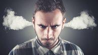 Как справиться с гневом и разражительностью