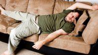 Средство от лени и усталости