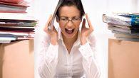 Как снять сильный стресс и избежать его последствий?