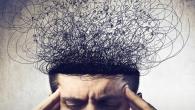 Как избавиться от страхов и навязчивых мыслей?
