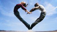 Как отличить любовь от влюбленности?
