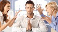Что такое стрессоустойчивость и как её развить?