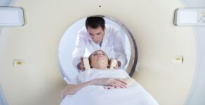 Как делать МРТ при клаустрофобии?