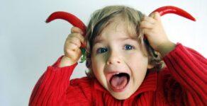 Что делать, если ребенок не слушается в 8 лет?